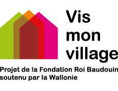 2017 vismonvillage logo redim