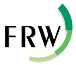 logo FRW transp 150px