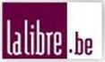 logo-lalibre.png