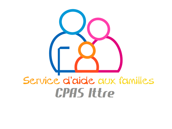 Logo 11 09 02 Version finale