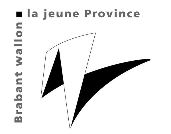 Sigle Province
